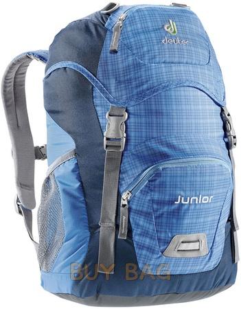 Рюкзак детский Deuter 36029