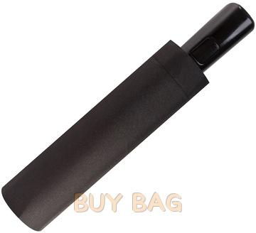 Зонт автомат Doppler 746863DSZC