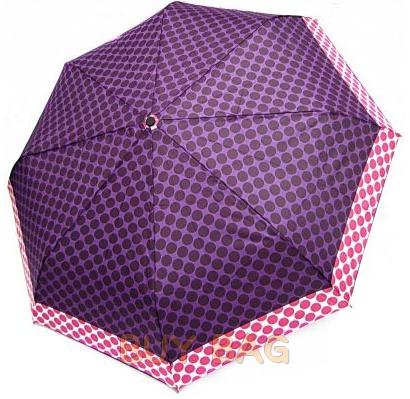 Зонт автомат Doppler 7440265РА