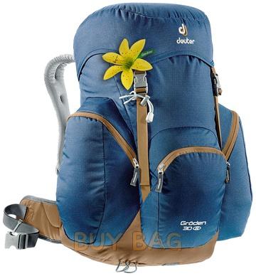 Рюкзак многоцелевой Deuter 3430216