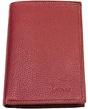 Кошелек портмане Katana k953019 червоний