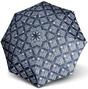 Зонт трость автомат Doppler 740765К синий