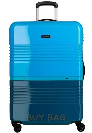 ABS пластик Travelite TL075149