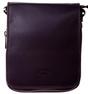 Мужская сумка Katana k89102 коричневий коньячний