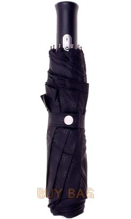 Зонт мужской автомат Doppler 743069BU