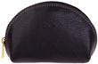 Ключница кожаная Katana k753007 чёрный