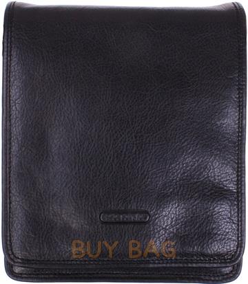 Мужская сумка Katana k36103