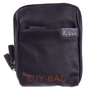 Мужская сумка Katana k81660