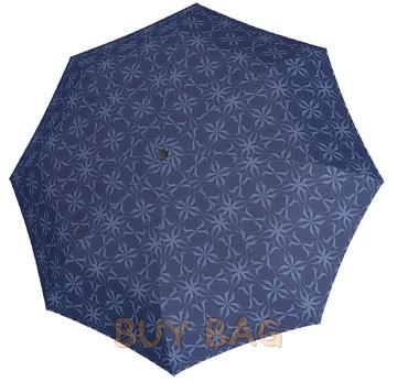 Зонт автомат Doppler 744765B