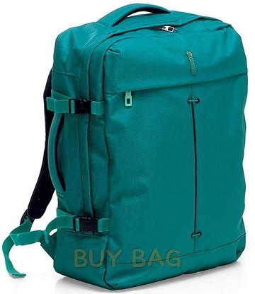 Рюкзак дорожный Roncato 415116