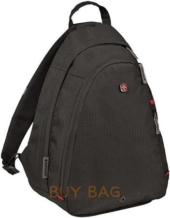 Рюкзак слинг 13