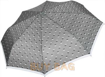 Зонт автомат Perletti 21603