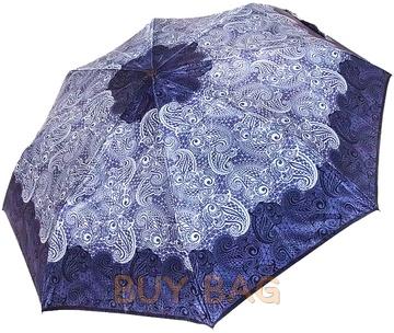 Зонт автомат Doppler 74665GFGCE