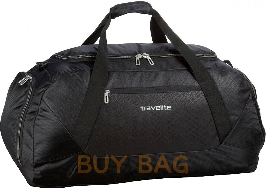 c536a4bf87dc Купить дорожную сумку на колесах в Украине @ Киев