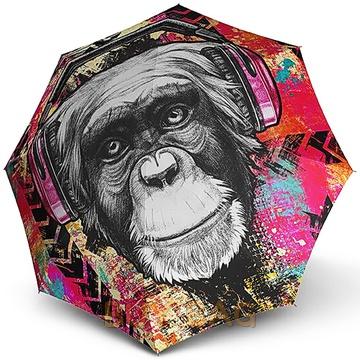 Зонт автомат Doppler 74615707