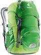 Рюкзак детский Deuter 36029 зеленый