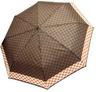 Зонт автомат Doppler 7440265РА коричневый