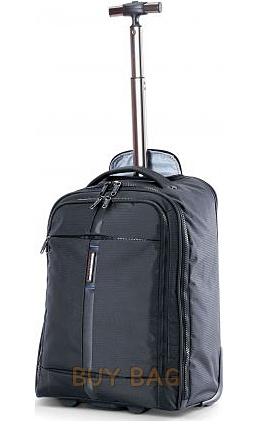Рюкзак на колесах Carlton 904J026