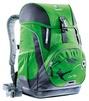 Рюкзак городской Deuter 3830015 зелений