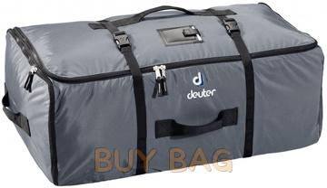 Сумка багажная Deuter 39550