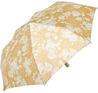 Зонт автомат Doppler 74665GFGGZ золото