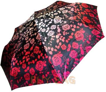 Зонт автомат Doppler 74665GFGF18