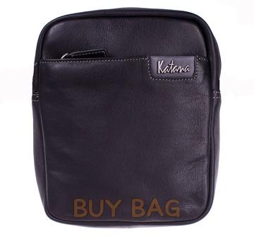 Мужская сумка Katana k81662