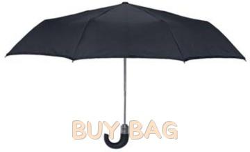 Зонт автомат Roncato 987