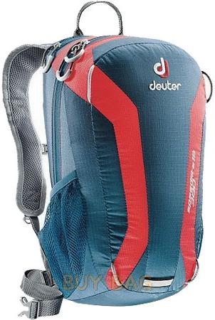 Рюкзак спортивный Deuter 33101