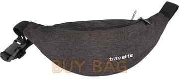 Сумка на пояс Travelite TL096233