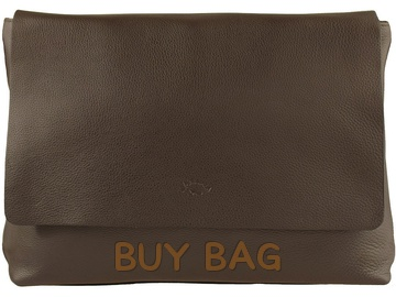 Мужская сумка почтальонка Katana k83813