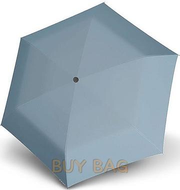 Мини зонт механика Doppler 710263K24