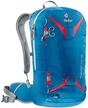 Рюкзак для лыж и борда Deuter 3303017 блакитний