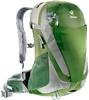 Рюкзак многоцелевой Deuter 4420515 зеленый