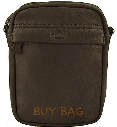 Мужская сумка Francinel fr655045