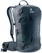 Рюкзак для лыж и борда Deuter 3303017 антрацит