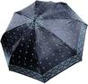 Зонт автомат Doppler 74665GFGMAU темно синий
