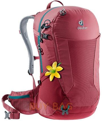 Рюкзак дорожный Deuter 3400418