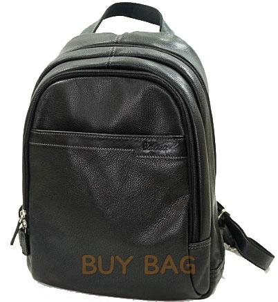 Рюкзак кожаный Katana k69308