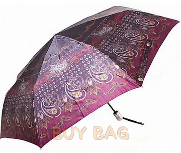 Зонт автомат Doppler 74665GFGBF