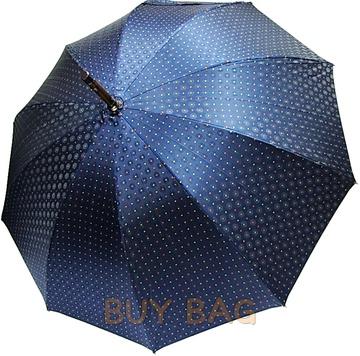 Зонт трость VIP Doppler 23641