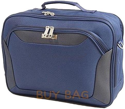 0509c680370b Купить дорожную сумку на колесах в Украине @ Киев