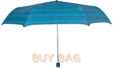 Зонт женский механика Roncato 943
