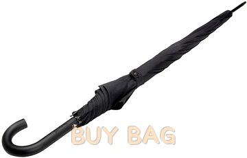 Зонт трость автомат Doppler 71863001BU