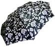 Зонт автомат Doppler 74665GFGC чорний