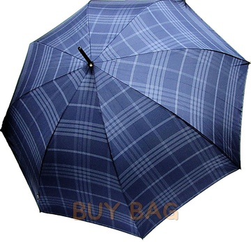Зонт-трость автомат Doppler 71862004BU