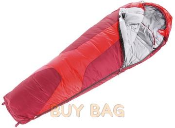 Спальный мешок Deuter 37440