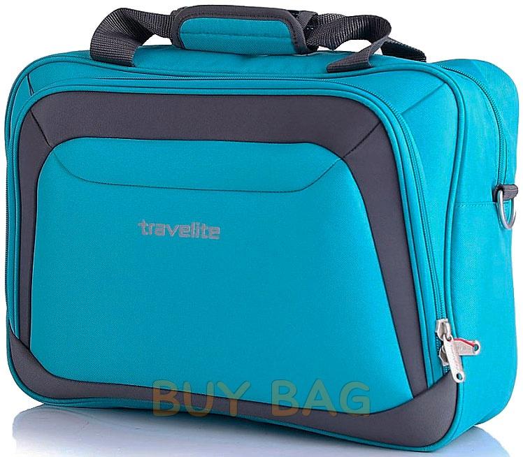 Женская дорожная сумка купить Киев Украина b449af22cdd