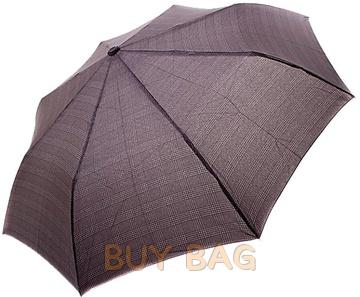 Зонт автомат Doppler 7441467