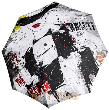 Зонт автомат Doppler 74615713
